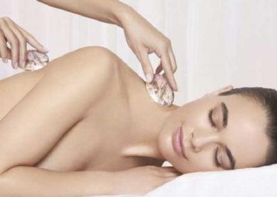 Massage Atlantique