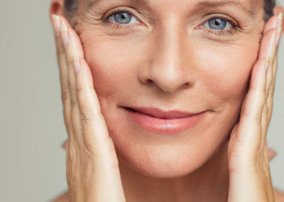Skin Care by Environ®