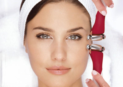 Hydradermie Lift by Guinot®