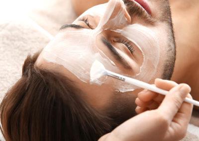 Peeling by PCA Skin®